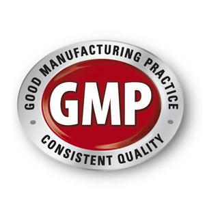 The growth of a manufacturing business can lead to labelling problems that can cause downtime and unwanted expense due to mistakes.