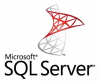 SQL Server Error Messages